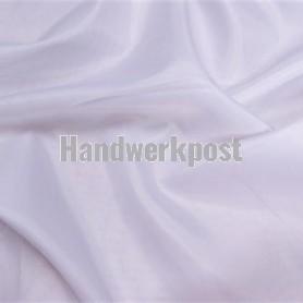 voeringpakket voor bellekoord/groeimeter/meetlat tot 18 cm (wit)