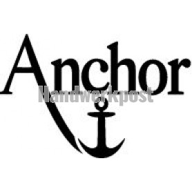 anchor art. 4635 - nr. 1004