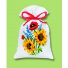 borduurpakket kruidenzakje, bloemen-2