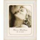 borduurpakket huwelijk olivia-matthew