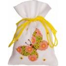 borduurpakket kruidenzakje, vlinder-6