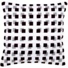spansteekkussen vormen, black&white-2