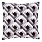 spansteekkussen vormen, black&white-3
